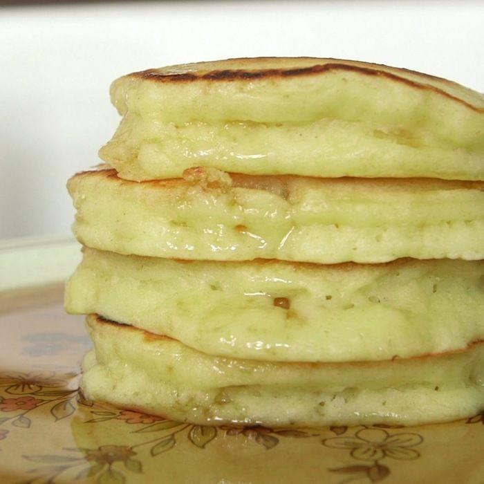 Matty Matheson Pancakes  17 Best ideas about Fluffiest Pancakes on Pinterest