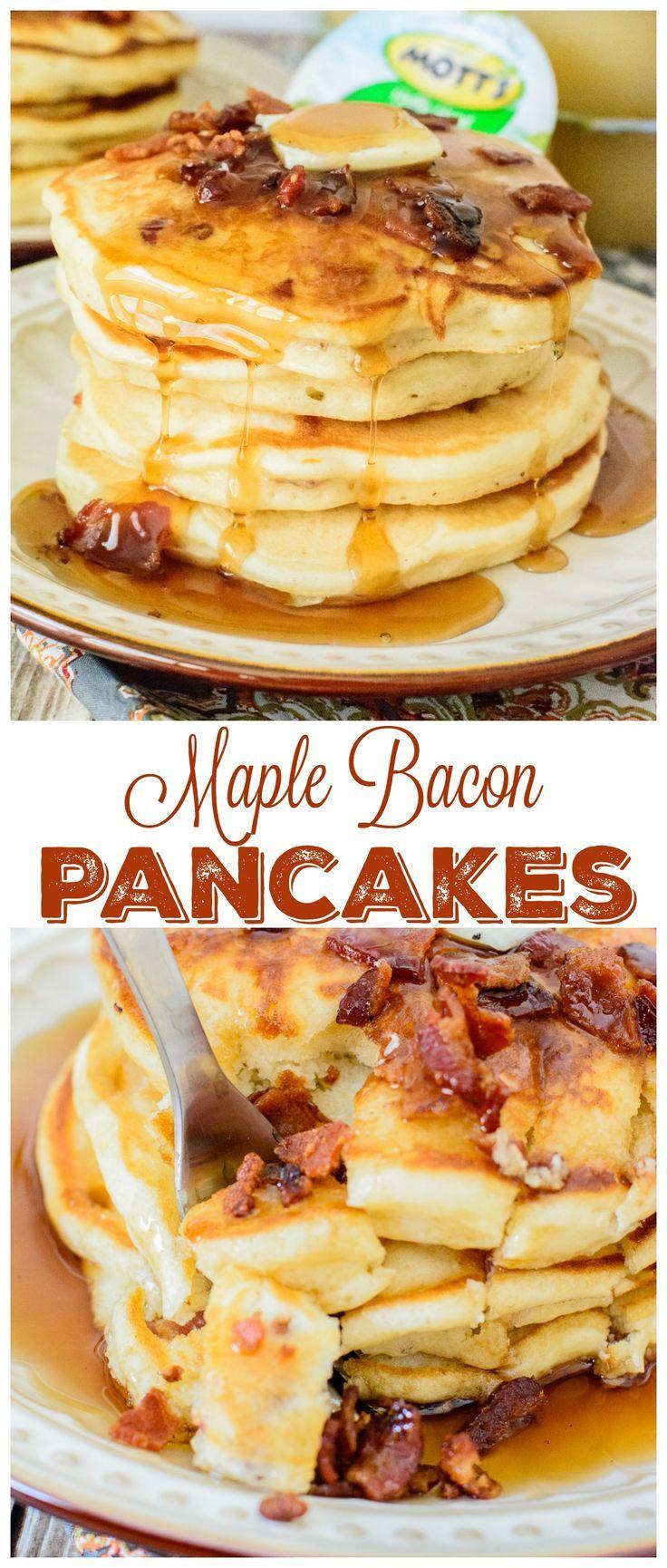 Matty Matheson Pancakes  78 ideas about Fluffy Pancakes on Pinterest