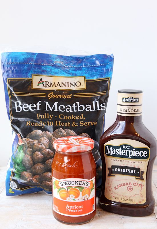 Meatballs With Grape Jelly And Bbq Sauce  25 best ideas about Grape Jelly Meatballs on Pinterest