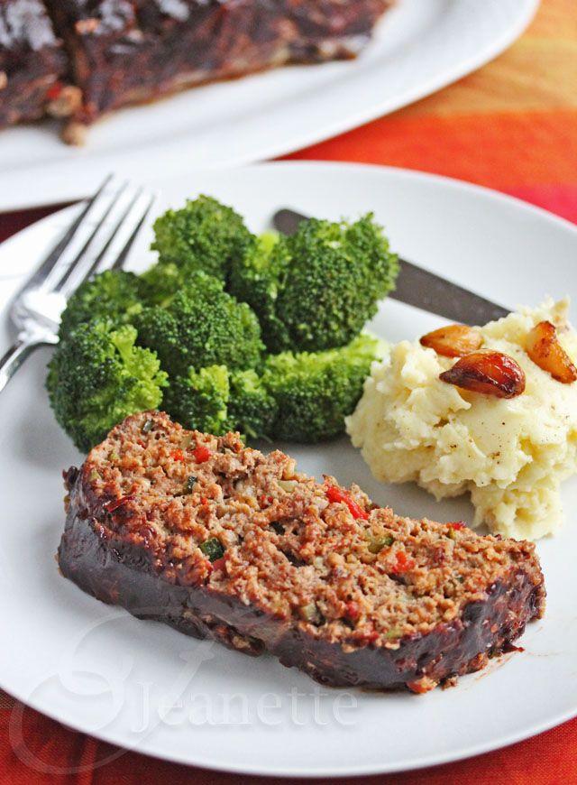 Meatloaf Recipe Food Network  meatloaf recipe food network bobby flay