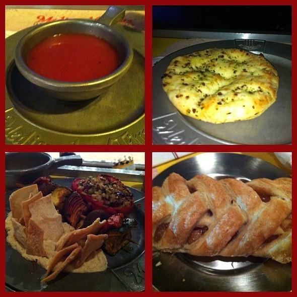 Medieval Times Dinner Menu  Me val Times California Restaurant Buena Park CA