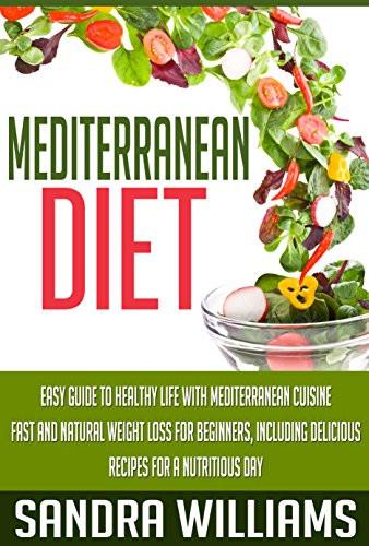 Mediterranean Diet Weight Loss  Paleo Mediterranean Diet The Paleo Diet