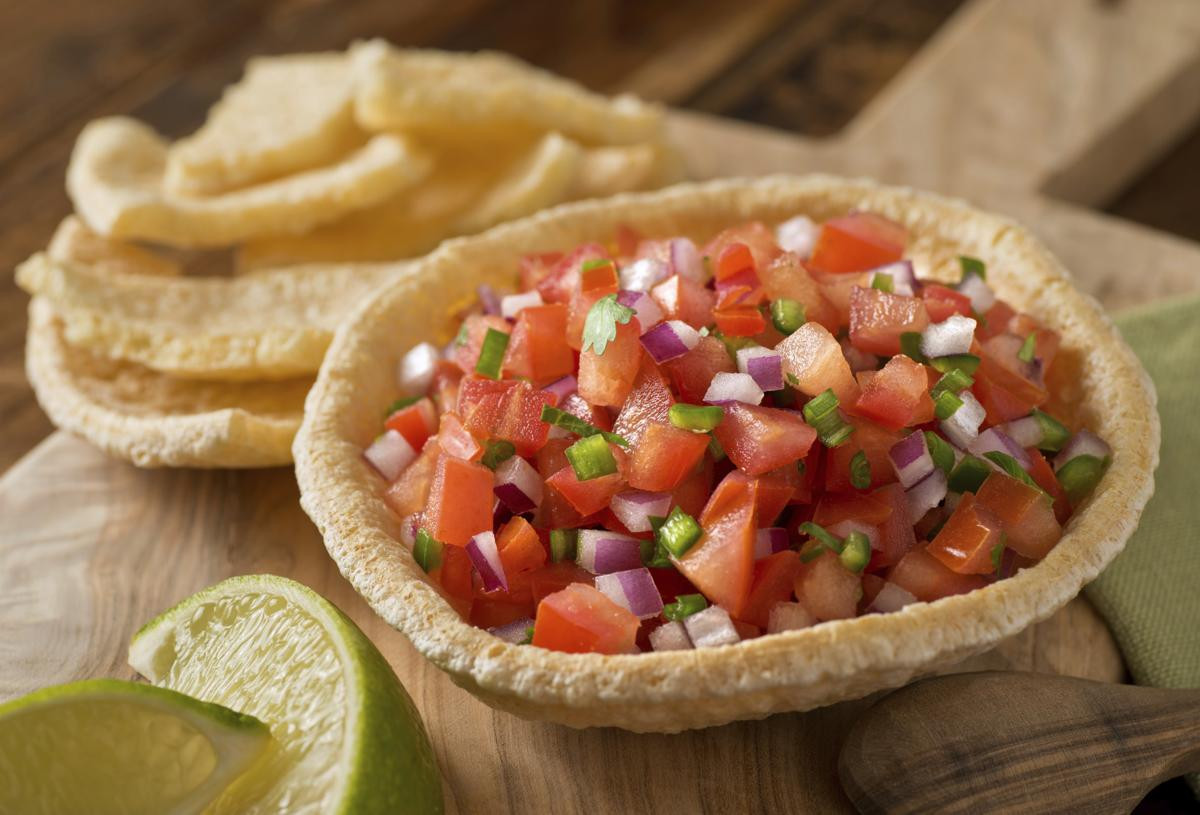 Mexican Food Appetizers  Unexpectedly Easy Mexican Appetizer Recipes Anyone Can Try