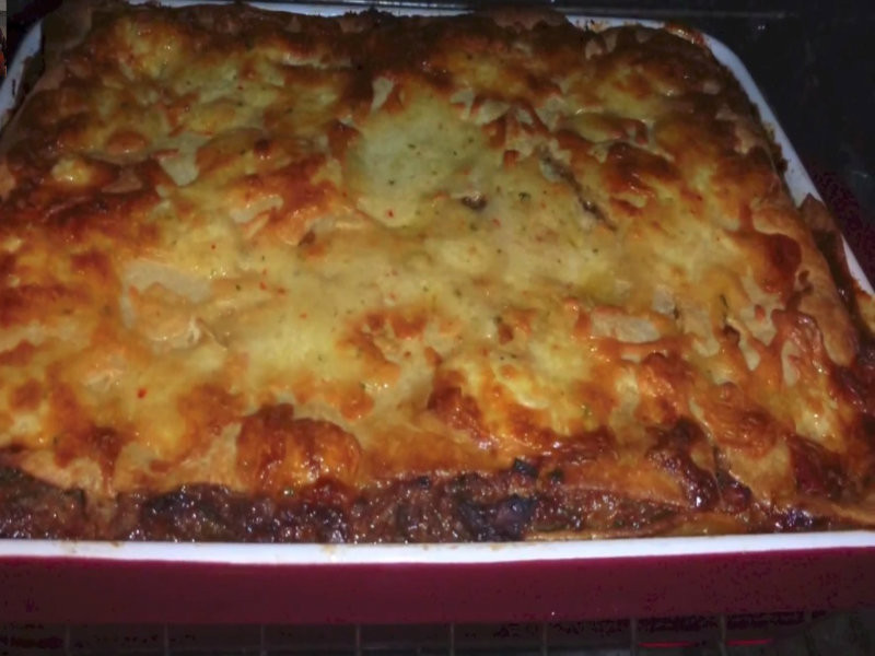 Mexican Ground Beef Recipes  Easy Mexican Ground Beef Recipes Bing images