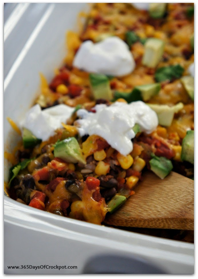 Mexican Rice And Beans  easy mexican rice and beans