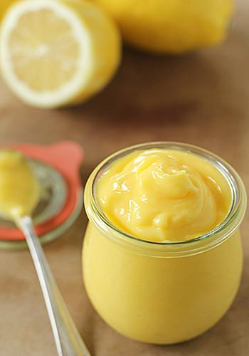 Meyer Lemon Dessert Recipe  Best Lemon Dessert Recipes The 36th AVENUE