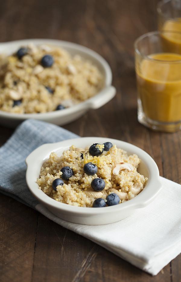 Millet Breakfast Recipe  millet breakfast recipes
