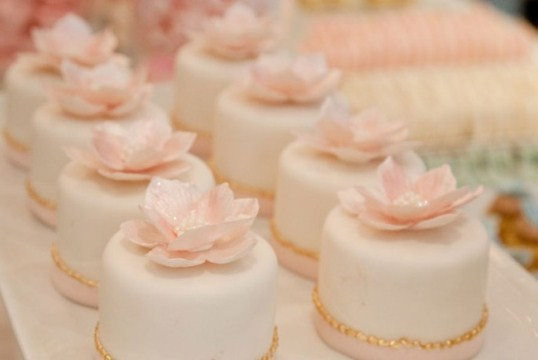 Mini Wedding Cakes  Mini Wedding Cakes Archives Weddings Romantique