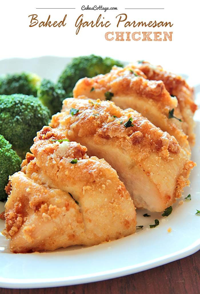Moist Baked Chicken  1000 ideas about Moist Baked Chicken on Pinterest