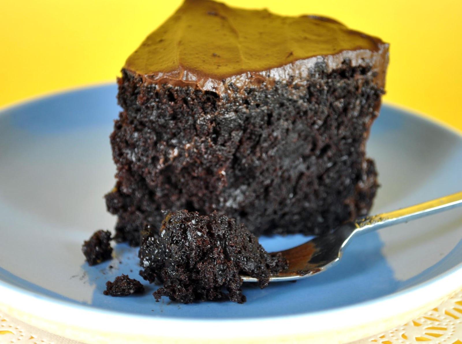 Moist Chocolate Cake  bakery cook and tips Perfectly Moist Chocolate Cake FAQ