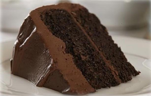 Moist Chocolate Cake  Super Moist Chocolate Cake Recipe Food