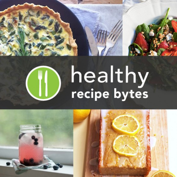 Mother'S Day Breakfast Recipes  Mother s Day Brunch Recipes The 5 Best Mother s Day Meals