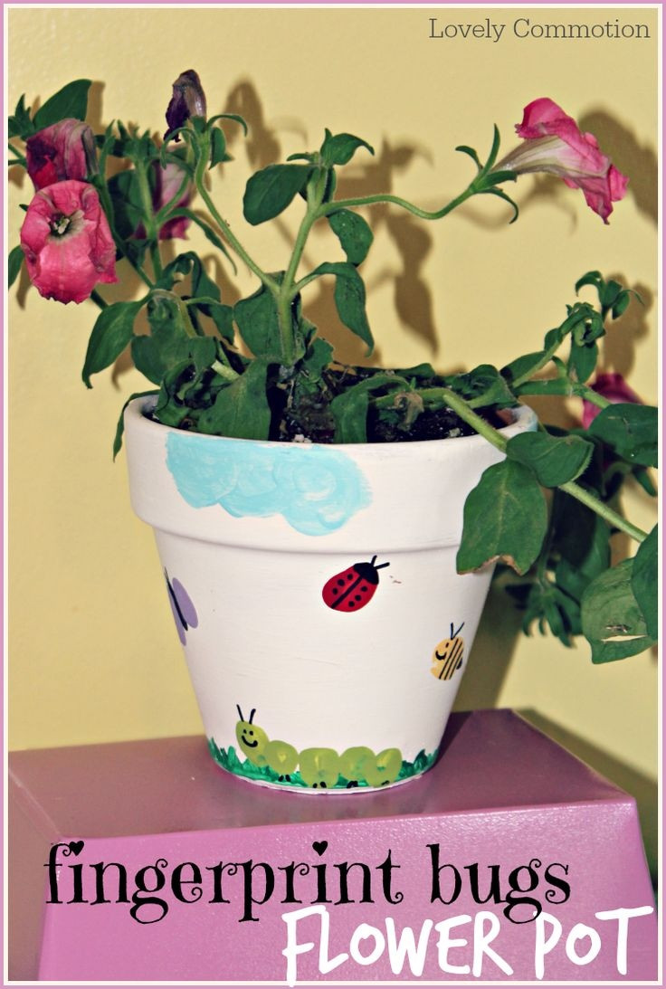 Mother'S Day Breakfast Recipes  Flower Pot Mother s Day Gift Ideas Inspirational 25 Best