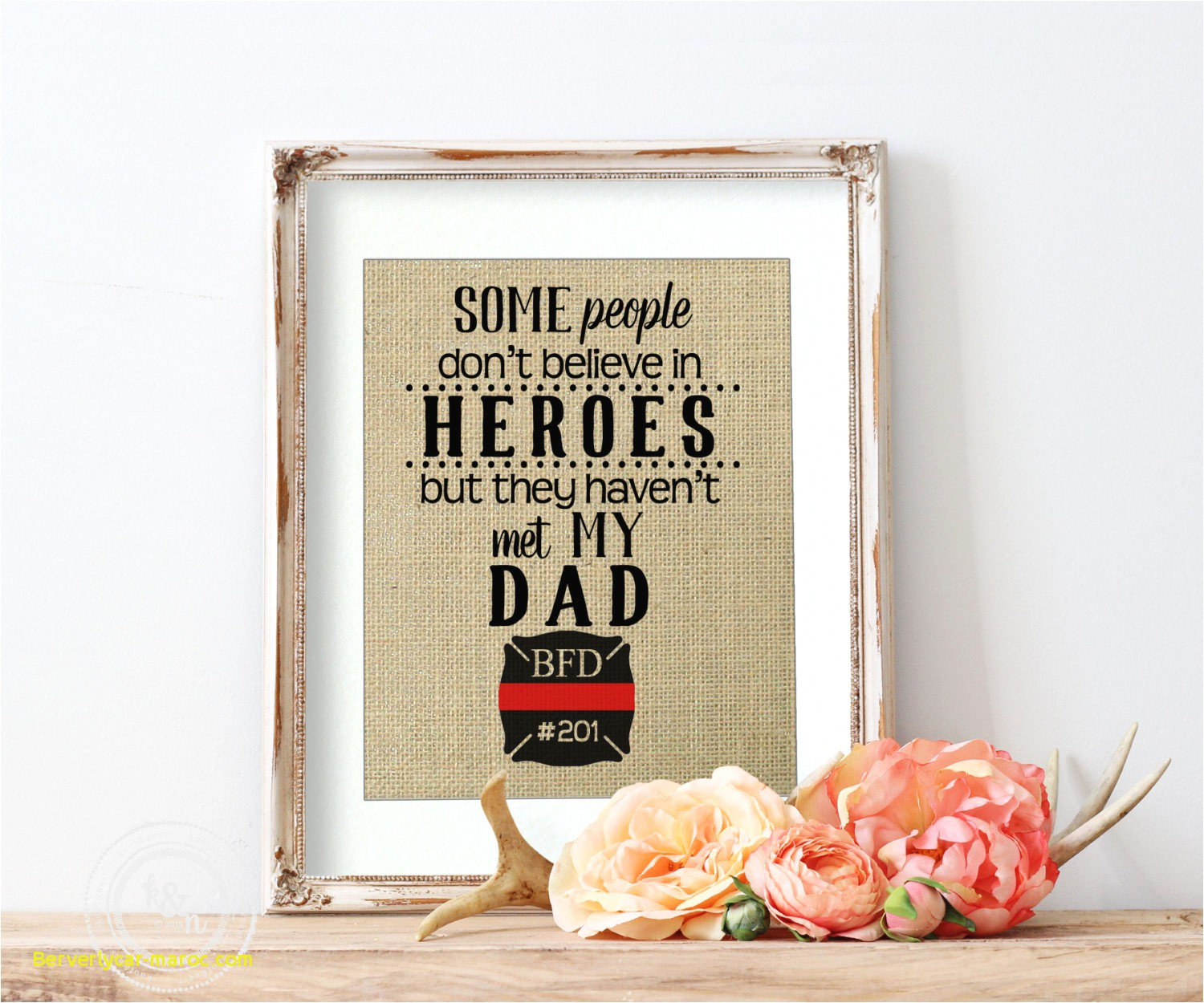 Mother'S Day Breakfast Recipes  Mother s Day Acrylic Painting Ideas Luxury Firefighter Dad