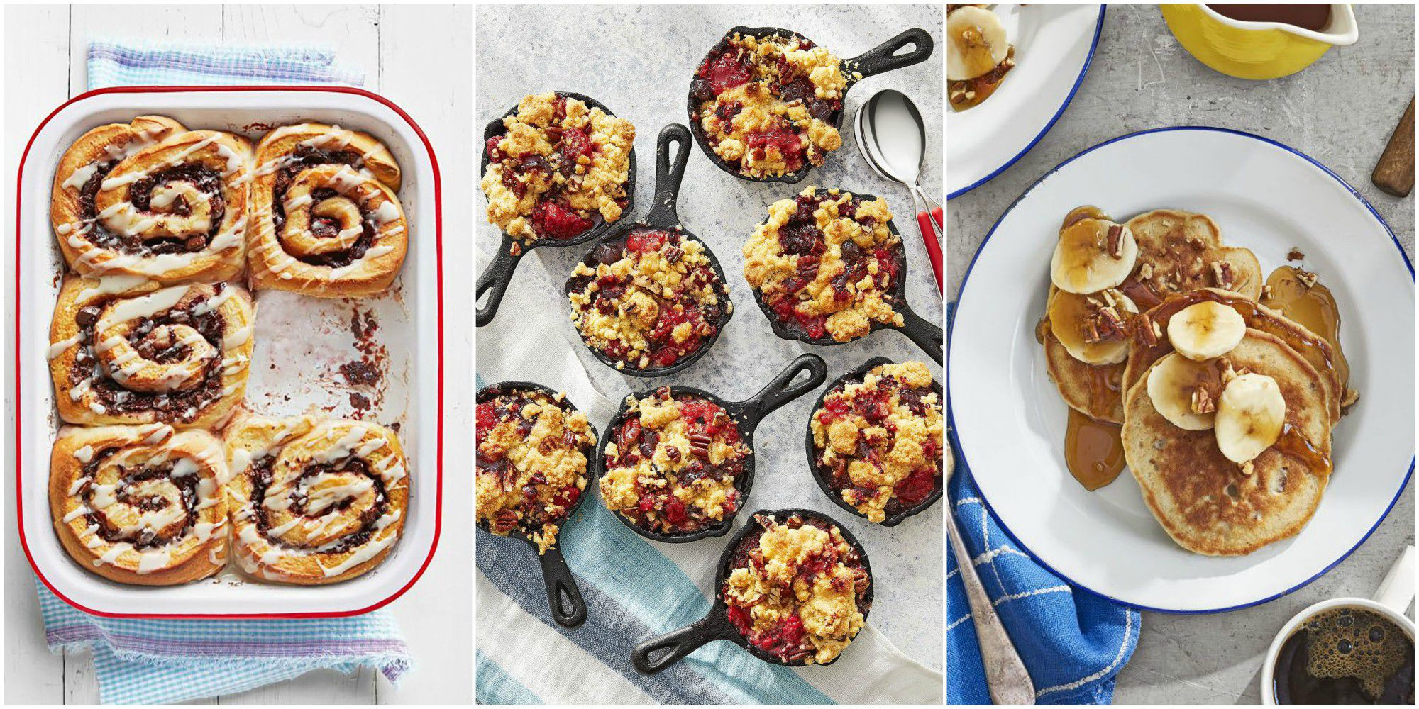 Mother'S Day Breakfast Recipes  41 Best Mothers Day Brunch Recipes and Ideas Best Mother