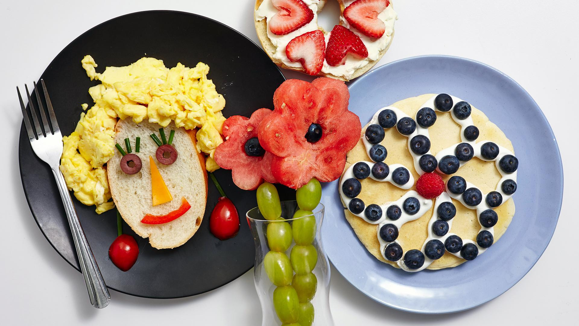 Mother'S Day Breakfast Recipes  Recipes Dinner Ideas and Menus
