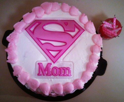 Mother'S Day Dessert Ideas  mother s birthday on Tumblr