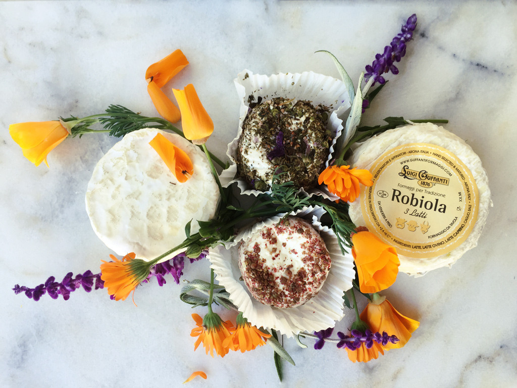 Mother'S Day Dessert Ideas  Mother s Day Cheese Gift Baskets