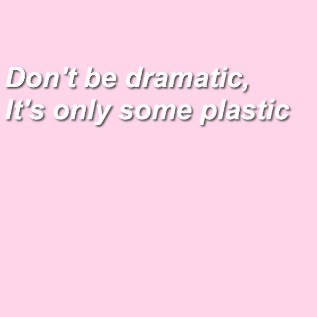 Mrs. Potato Head Lyrics  501 best images about Melanie Martinez on Pinterest