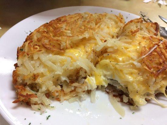 Mrs Potato Restaurant  photo0 Picture of Mrs Potato Orlando TripAdvisor