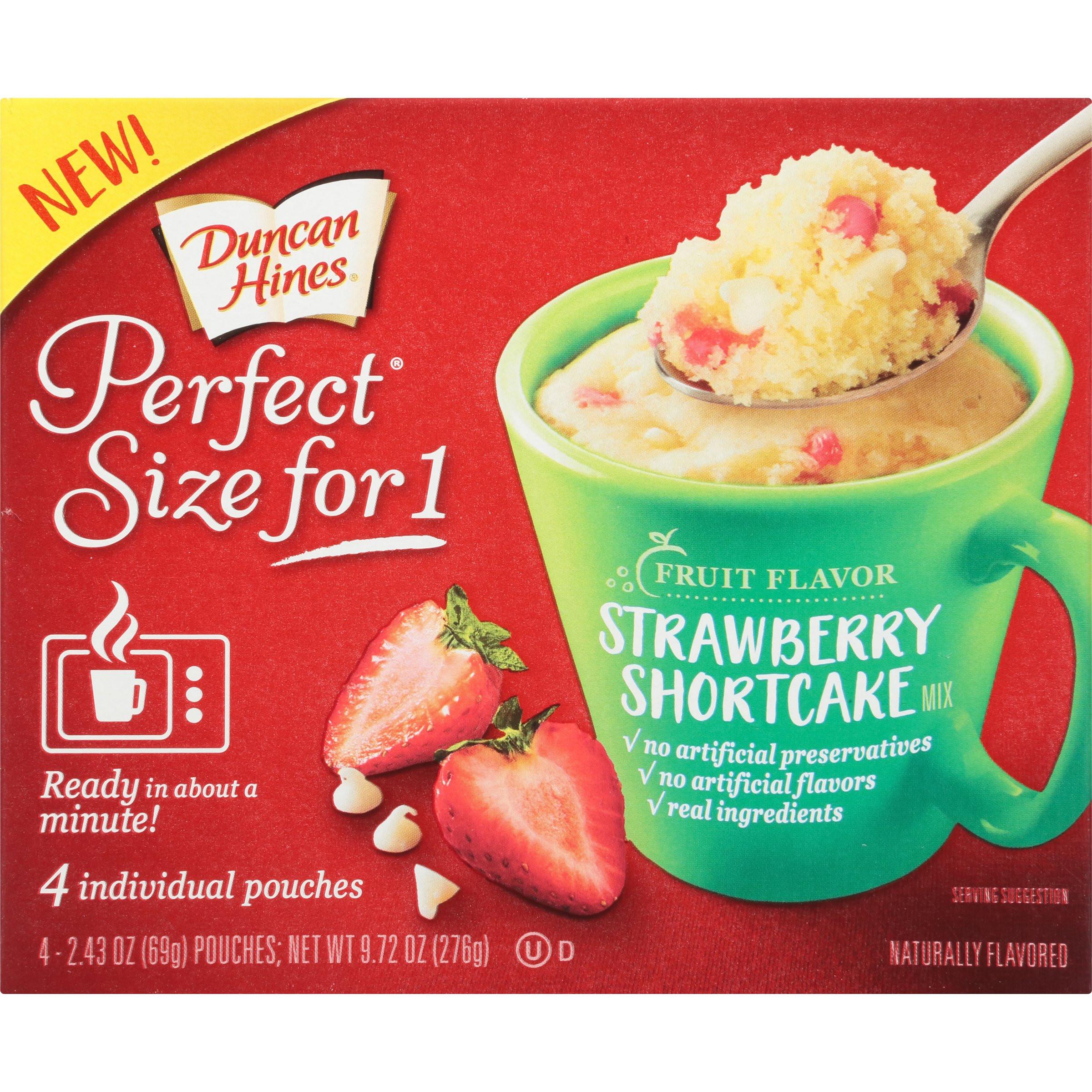 Mug Cake Mix  Go Cake Microwave Cake Caramel Fever 4 2 Fluid Ounce