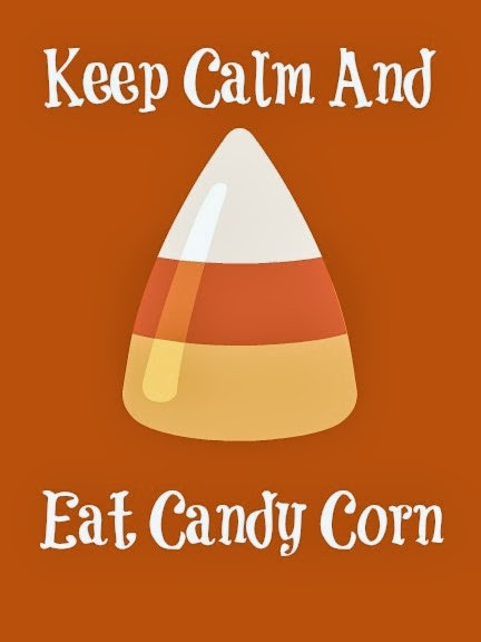National Candy Corn Day  A Sprinkle of This and That National Candy Corn Day