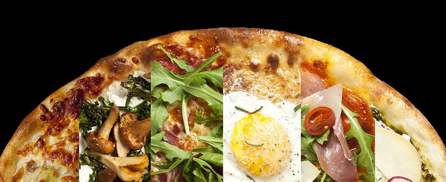 Neapolitan Pizza Dough Recipe  Neapolitan Pizza Dough Recipe