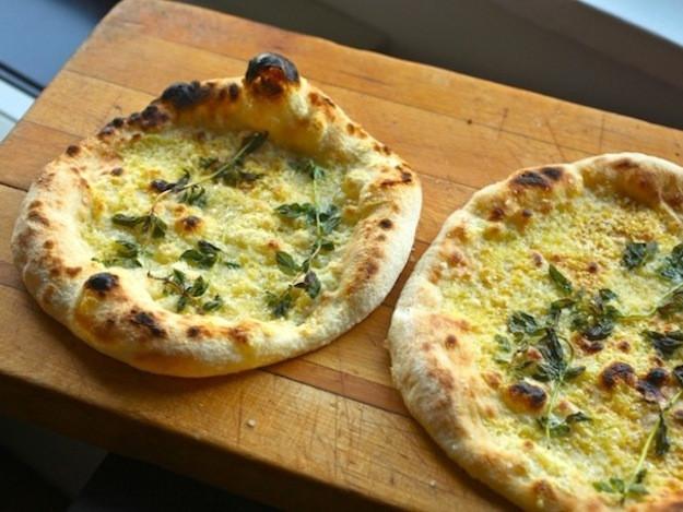 Neapolitan Pizza Dough Recipe  Basic Neapolitan Pizza Dough Recipe