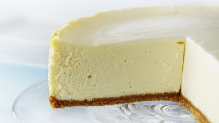 New York Style Cheesecake Recipe Cheesecake Factory  New York Style Cheesecake Recipes
