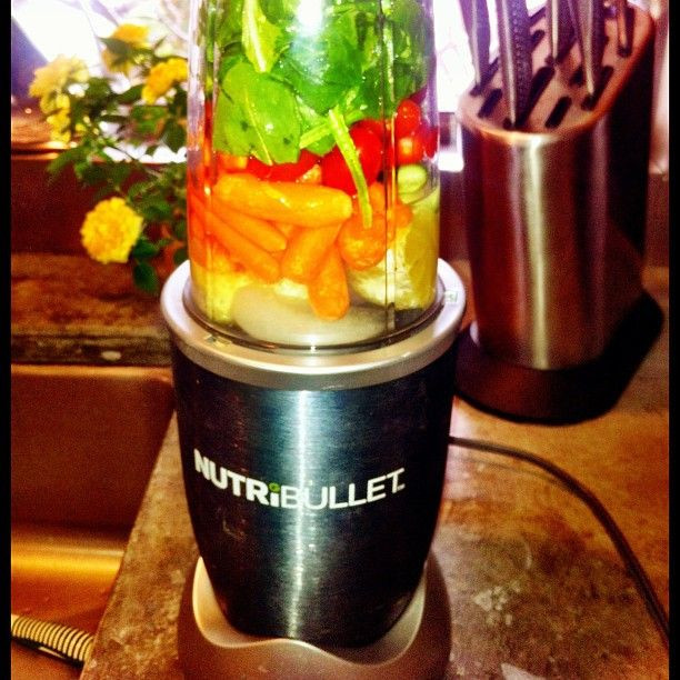 Nutribullet Smoothie Recipes  36 best images about Nutribullet Drink Recipies on Pinterest