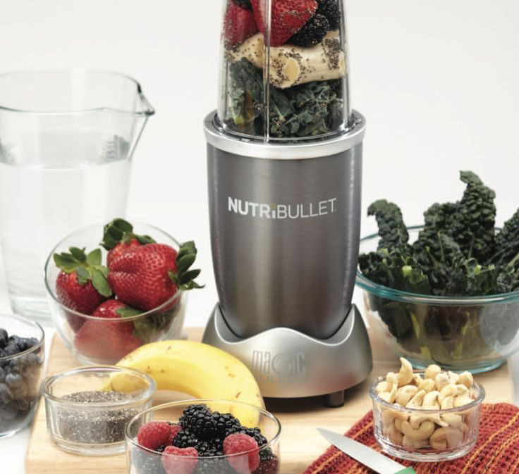 Nutribullet Smoothie Recipes  17 Best images about Nutra Blast Recipes on Pinterest