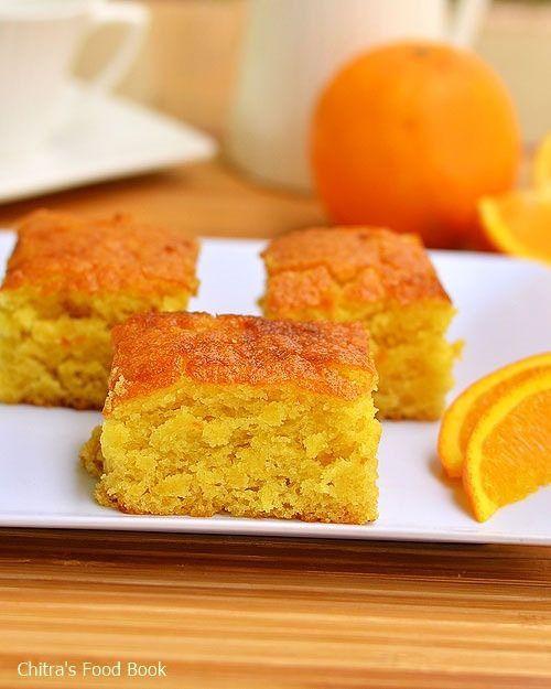 Orange Juice Cake  1000 ideas about Orange Juice Cake on Pinterest
