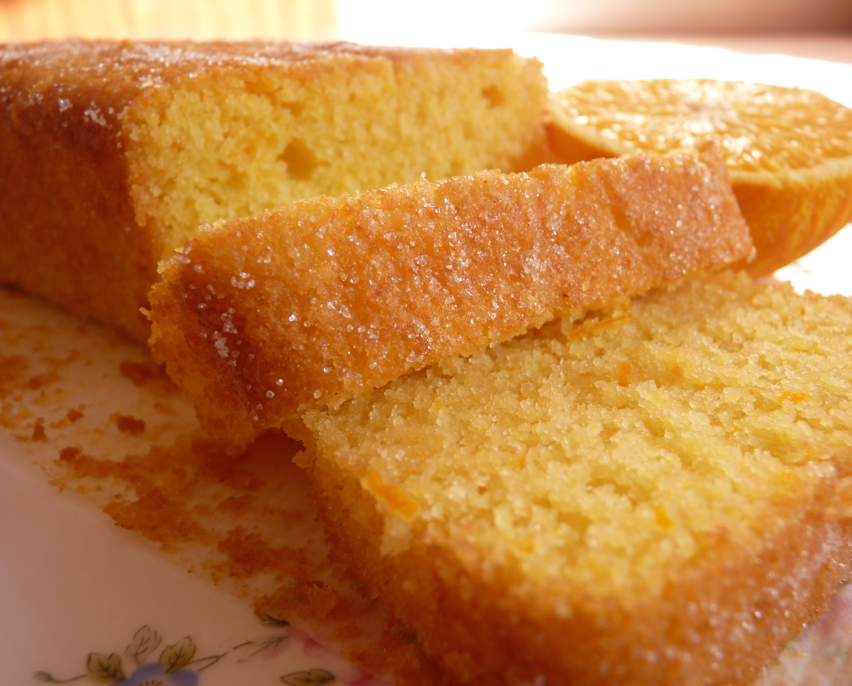 Orange Juice Cake  Orange cake Kerala Cooking Recipes