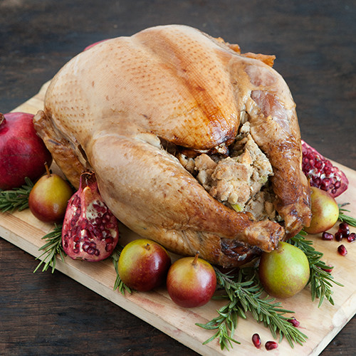 Order Thanksgiving Dinner Safeway  safeway holiday dinners