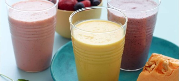 Paleo Breakfast Smoothies  3 Perfect Paleo Breakfast Smoothies – Paleo Lunches and