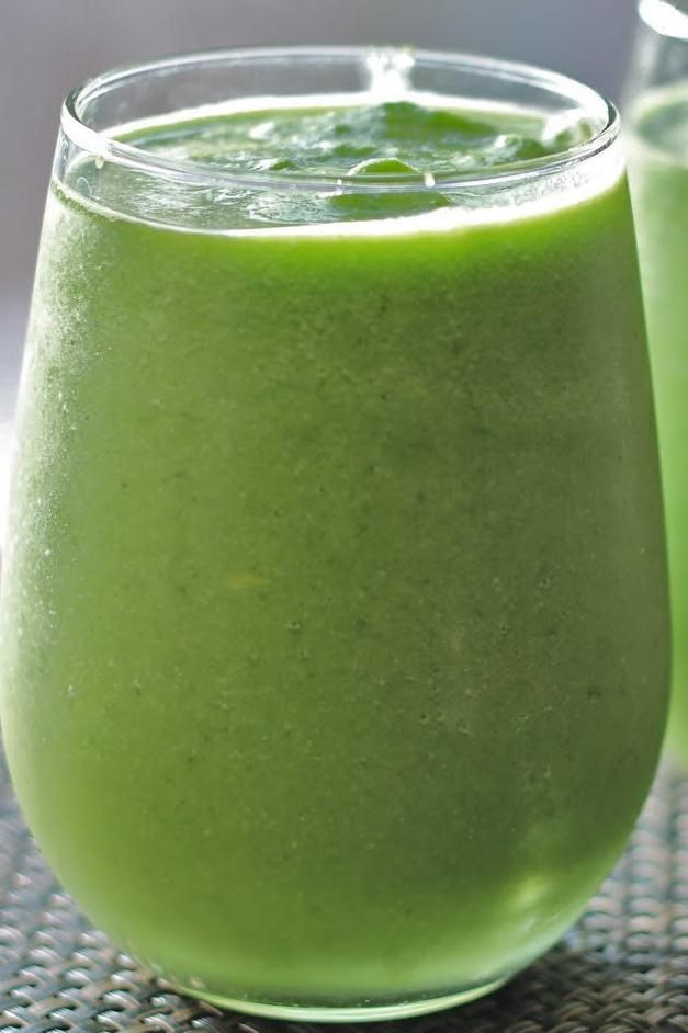 Paleo Breakfast Smoothies  32 best images about Smoothie fixes on Pinterest