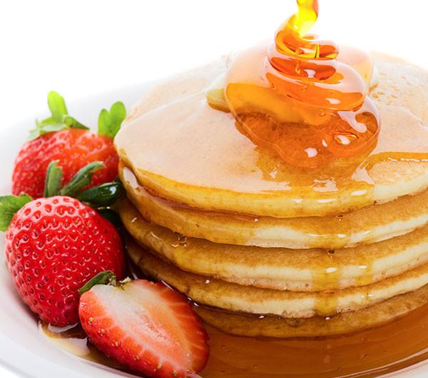 Pancakes And Waffles  Pancakes And Waffles Cake Ideas