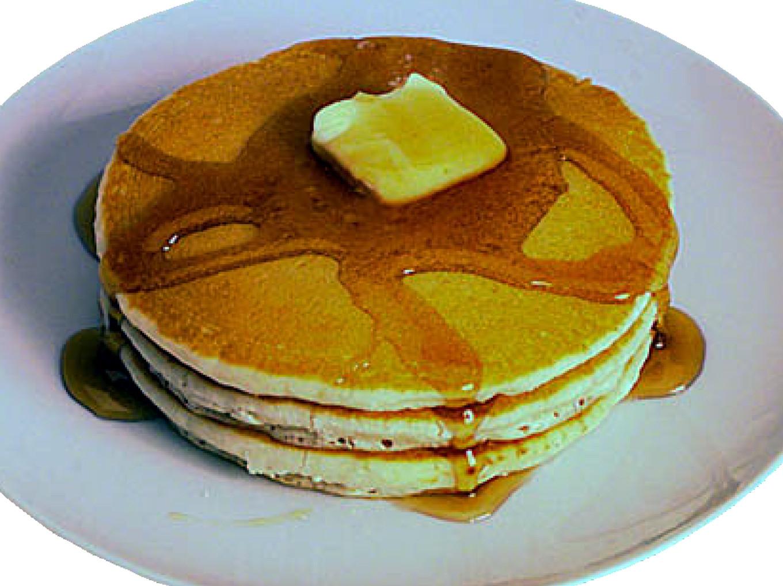 Pancakes For Breakfast  Breakfast With Pancakes Breakfast Katherine