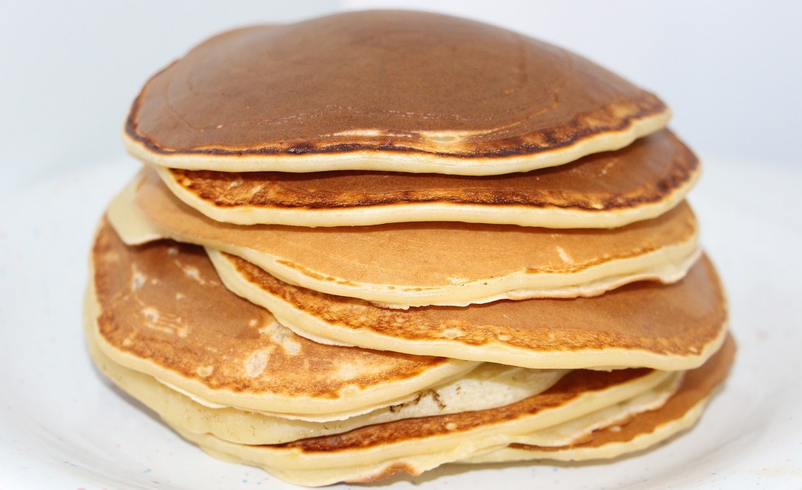 Pancakes For Breakfast  7 Easy Camping Pancakes Simple recipes for breakfast