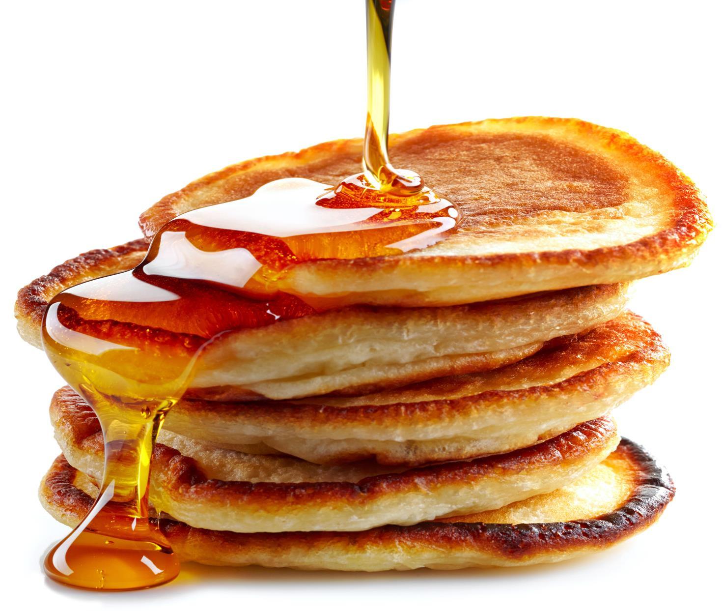 Pancakes For Breakfast  K of C Pancake Breakfast St Joseph Parish of Downingtown