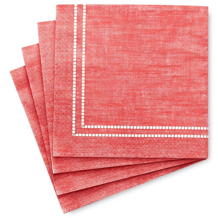 Paper Dinner Napkins  paper dinner napkins