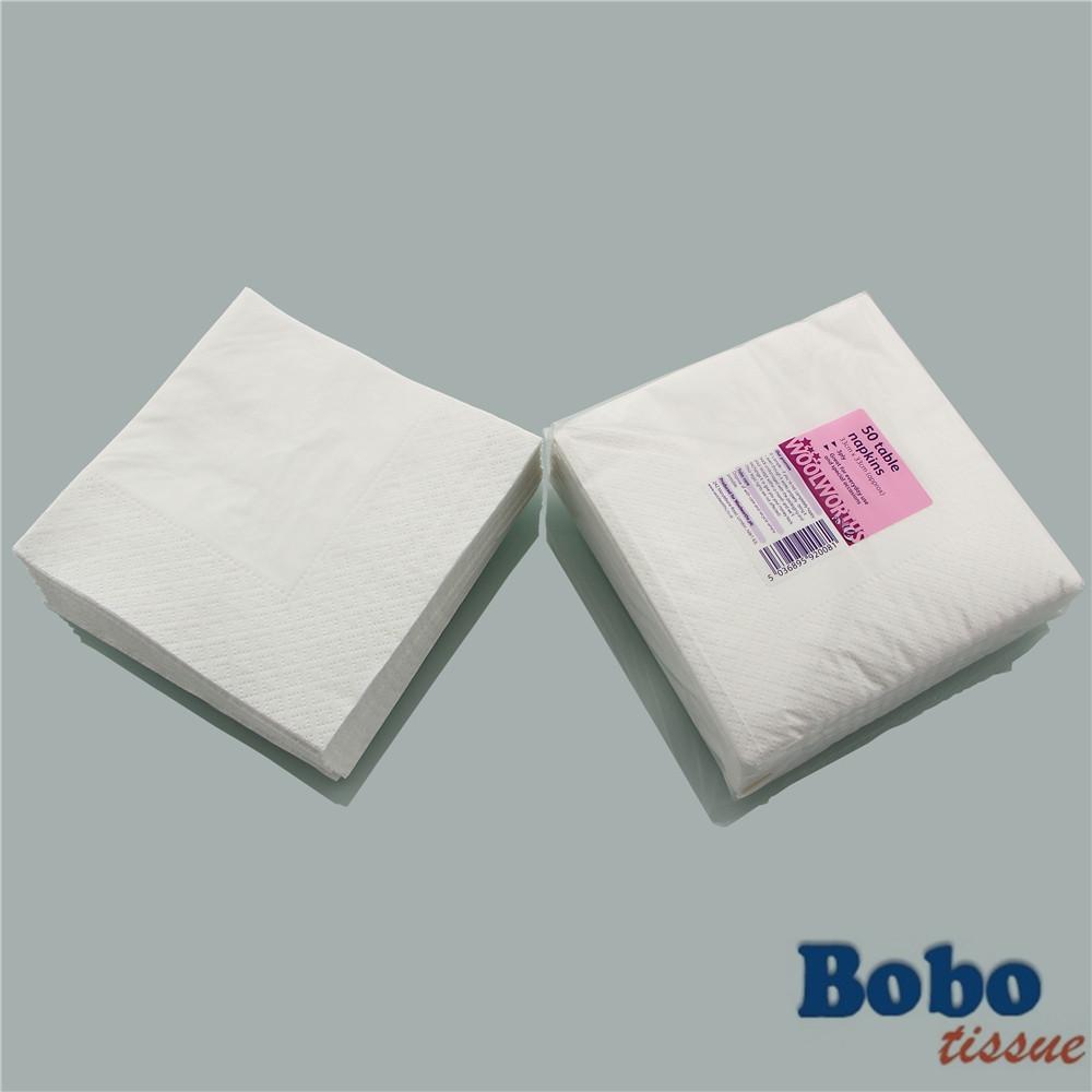 Paper Dinner Napkins  Bobotissue paper dinner napkin paper dinner napkin