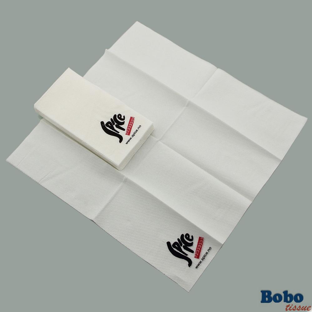 Paper Dinner Napkins  Bobotissue Dinner napkin Disposable dinner napkin