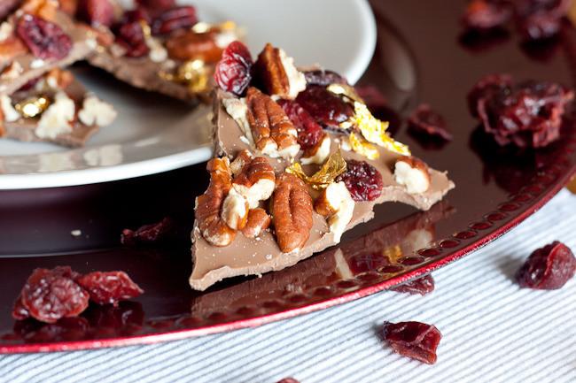 Passover Desserts Easy  Simple Passover Dessert Recipes