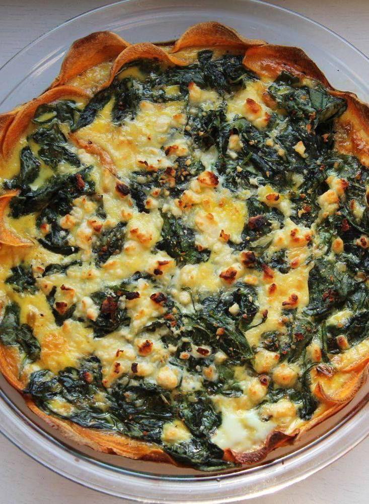 Paula Dean Broccoli Casserole Recipe  Paula Deen's Broccoli Casserole