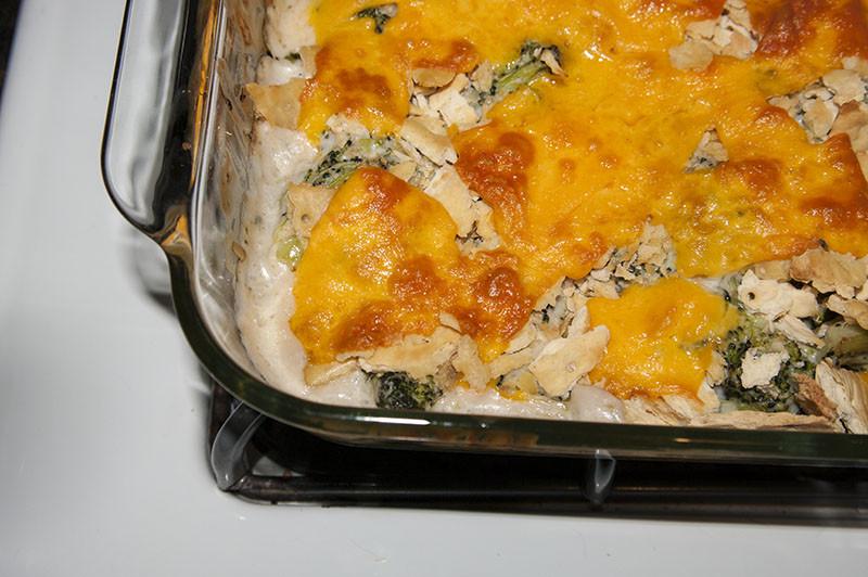 Paula Dean Broccoli Casserole Recipe  veggie num nums Paula Deen s Broccoli Casserole