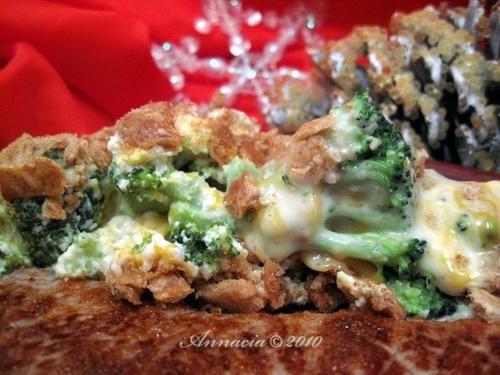 Paula Dean Broccoli Casserole Recipe  Best 25 Paula deen broccoli casserole ideas on Pinterest