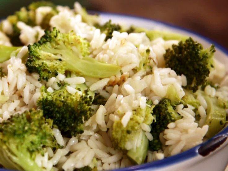 Paula Dean Broccoli Casserole Recipe  17 Best ideas about Paula Deen Broccoli Casserole 2017 on