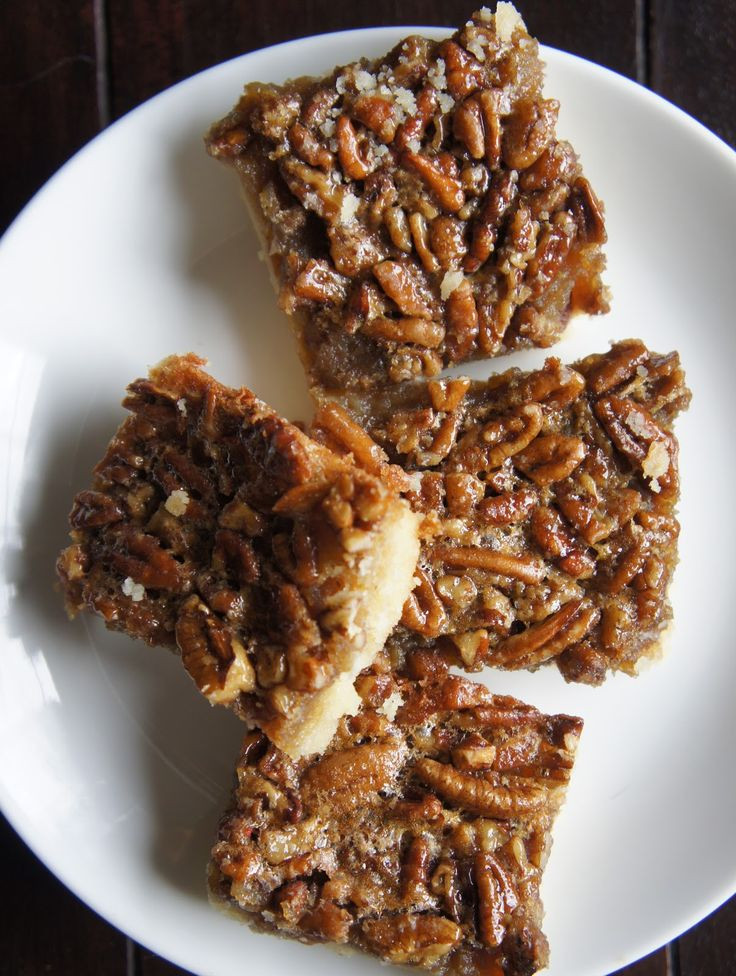 Paula Deen Pecan Pie  pecan pie cake paula deen
