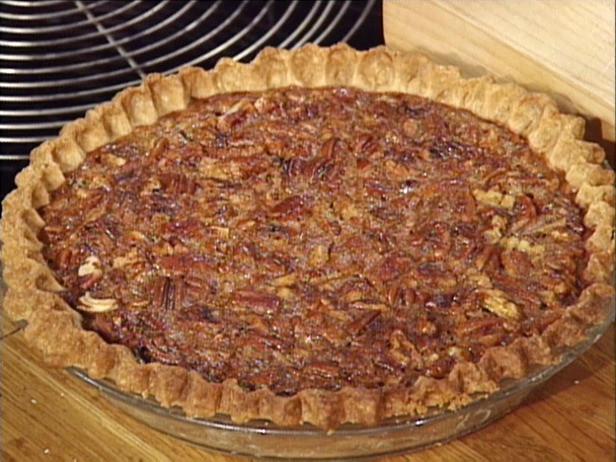 Paula Deen Pecan Pie  PECAN PIE RECIPES FOOD NETWORK – 7000 Recipes